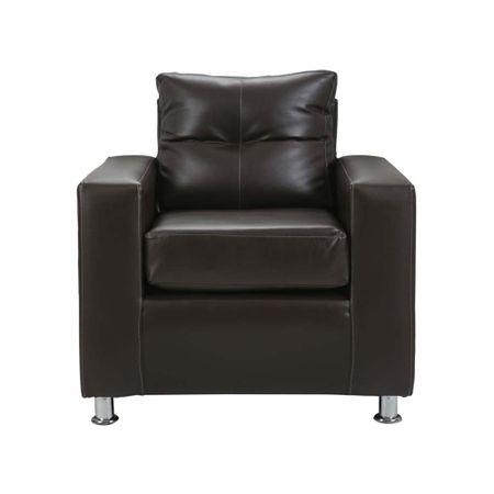 sillon-facundo-muebles-america-1-cuerpo-pu-cafe