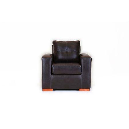 sillon-franco-muebles-america-1-cuerpo-pu-cafe