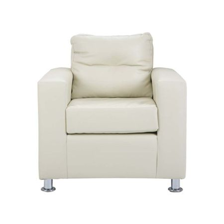 sillon-facundo-muebles-america-1-cuerpo-pu-beige