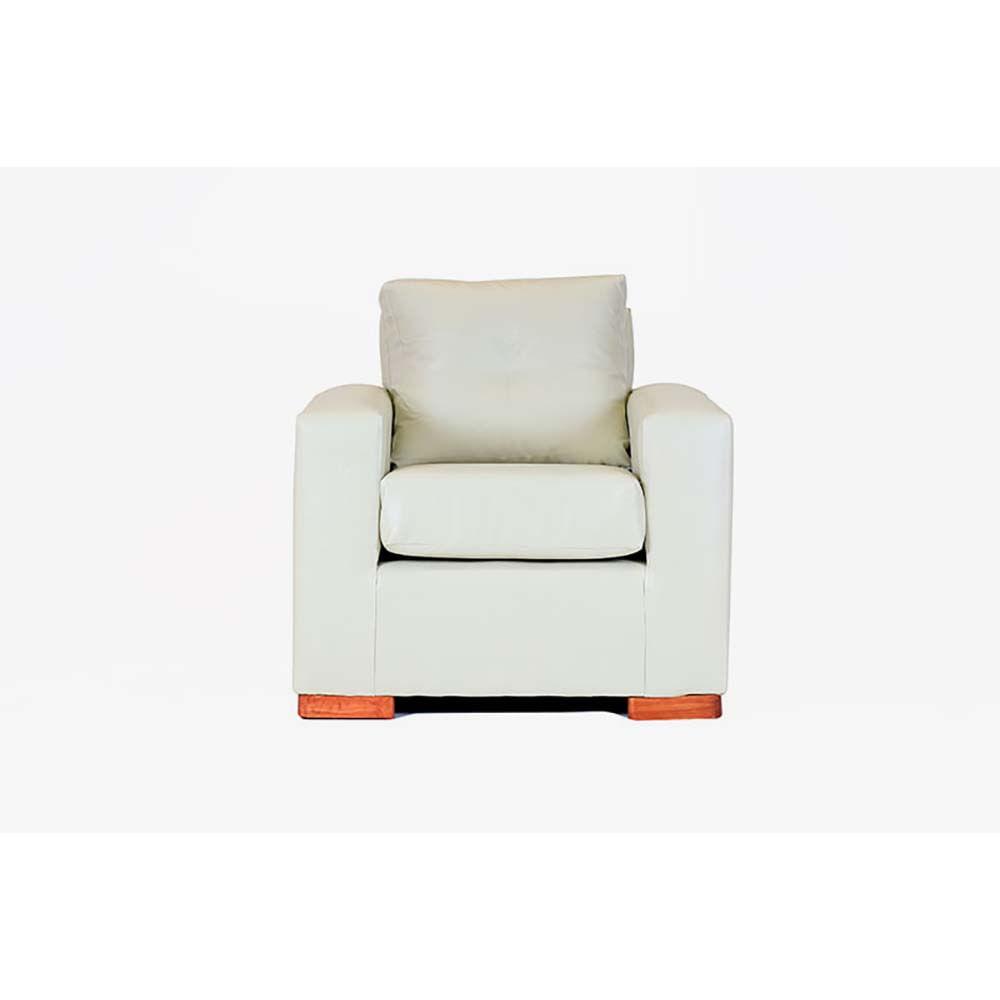 sillon-franco-muebles-america-1-cuerpo-pu-beige