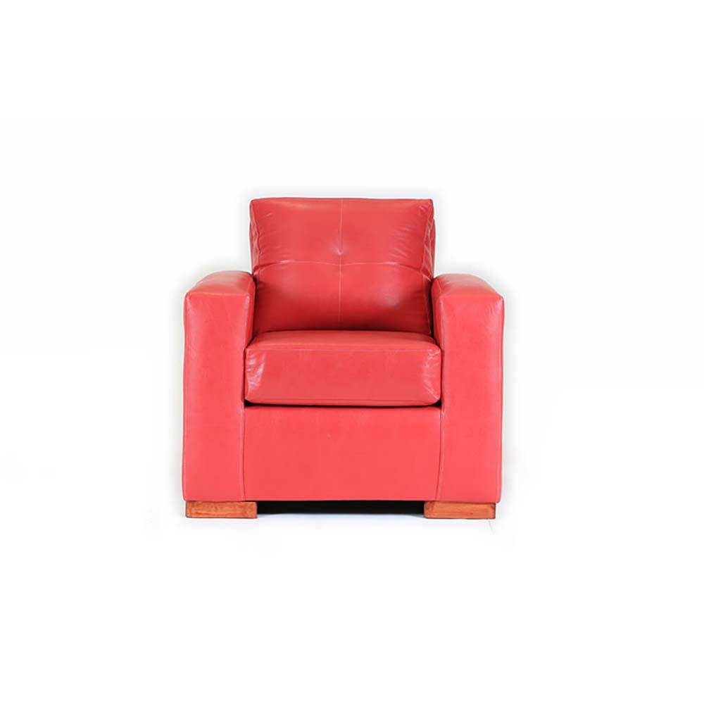 sillon-franco-muebles-america-1-cuerpo-pu-rojo