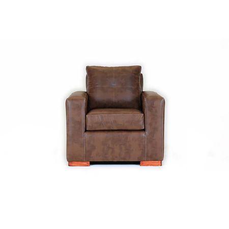 sillon-franco-muebles-america-1-cuerpo-pu-caramelo