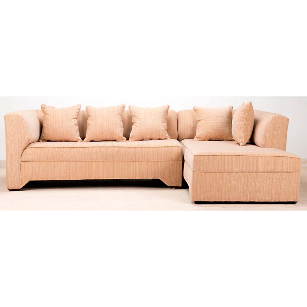 modular-derecho-muebles-america-dinamarca-ocre