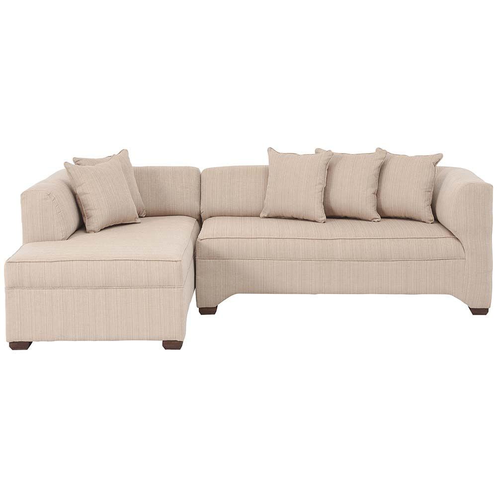 modular-izquierdo-muebles-america-dinamarca-beige