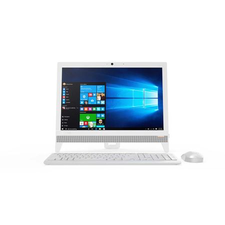 all-in-one-lenovo-310-20iap-pentium-j4205-8gb-1tb-195-w10h