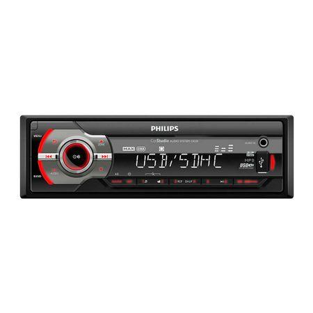 radio-philips-ce-233-usb-aux