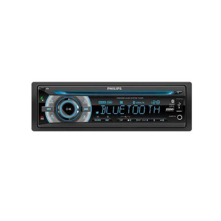 radio-philips-cem-2300bt-cd-usb-bluetooth