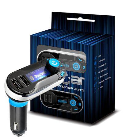radio-bt-blue01-aux-sd-usb-charger-fm