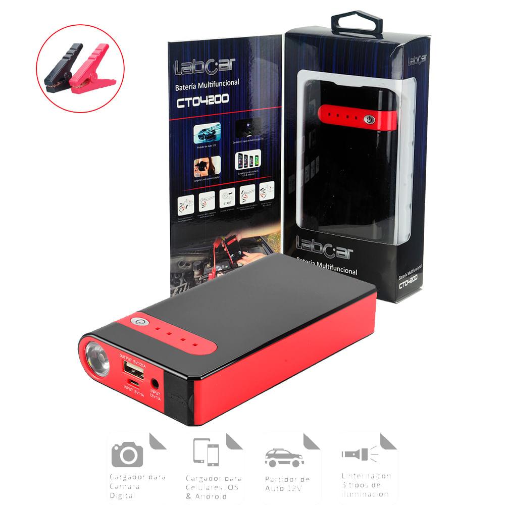 bateria-labcar-multifuncional-cto4200