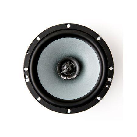 parlantes-maximo-ultra-602