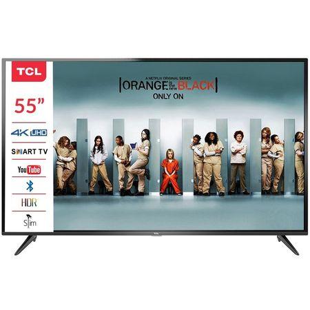 led-tcl-55-55p65us-4k-uhd-smart-tv