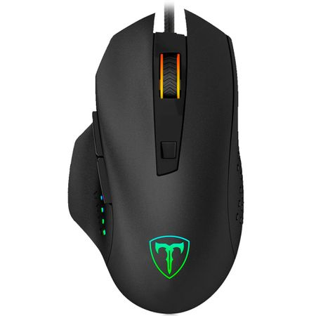 mouse-gamer-t-dagger-modelo-tgm203---warrant-officer