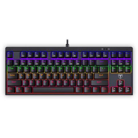teclado-gamer-t-dagger-mecanico-tgk302---corvette