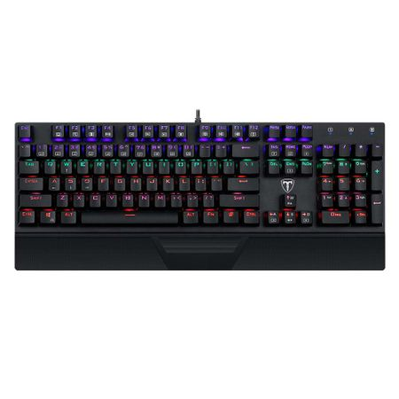 teclado-gamer-t-dagger-mecanico-tgk305---destroyer