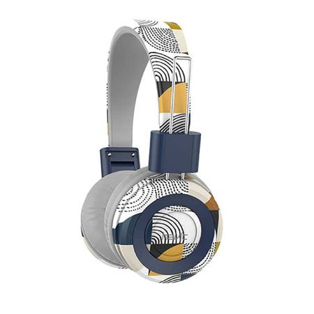audIfono-havit-on-ear-con-cable-modelo-h2238d-color-gris