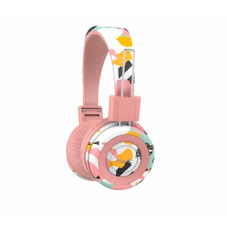 audIfono-havit-on-ear-con-cable-modelo-h2238d-color-rosado