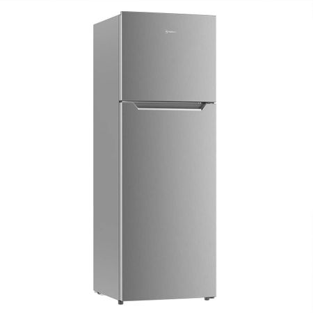 refrigerador-mademsa-nordik-3900-inox