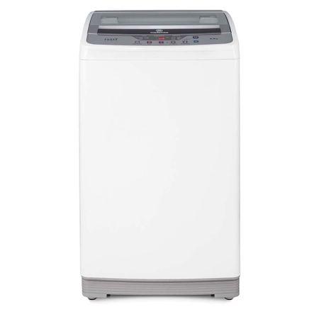 lavadora-mademsa-efficace-95bzg-blanca
