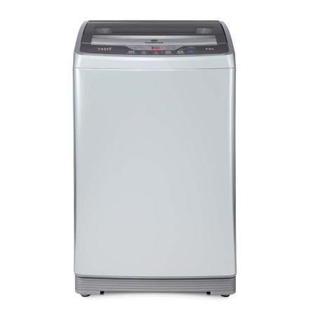 lavadora-mademsa-efficace-95szg-silver