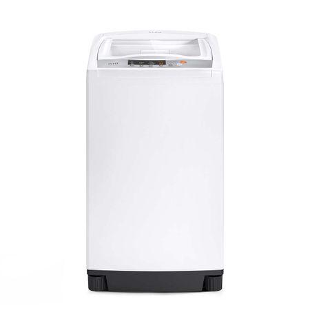 lavadora-mademsa-efficace-115bzg-blanca