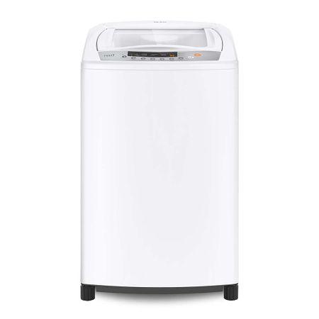 lavadora-mademsa-efficace-155bzg-blanca