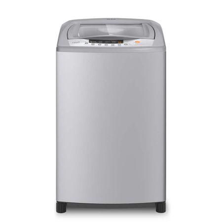 lavadora-mademsa-efficace-155szg-silver