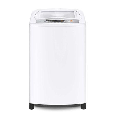 lavadora-mademsa-efficace-175bzg-blanca