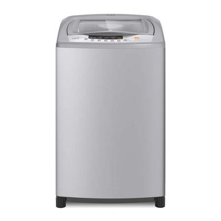 lavadora-mademsa-efficace-175szg-silver