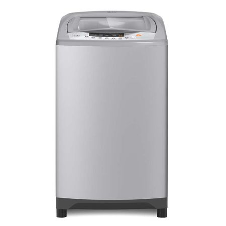 lavadora-mademsa-efficace-195szg-silver