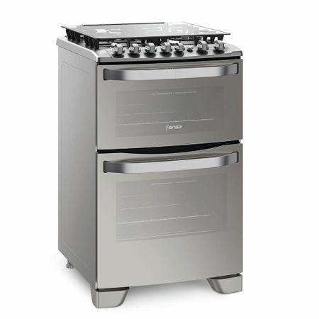 cocina-fensa-56dax