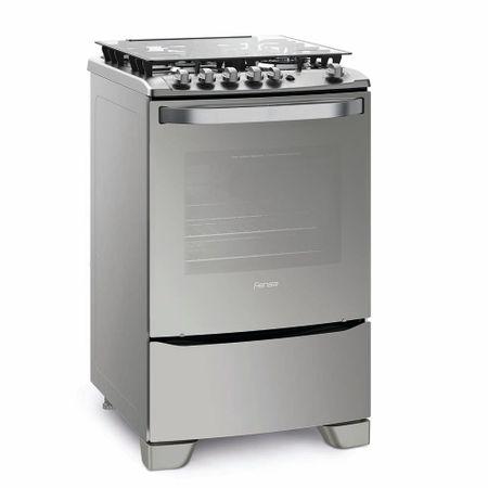 cocina-fensa-56tax