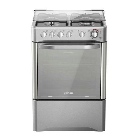 cocina-fensa-cr-91plus