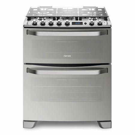 cocina-fensa-76xdr-