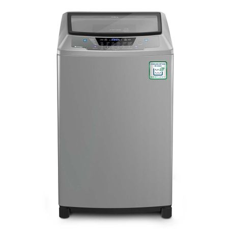 lavadora-fensa-impressive-14sz