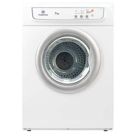 secadora-mademsa-solare-7100