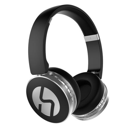 audIfono-havit-on-ear-bluetooth-modelo-h2582bt-color-negro