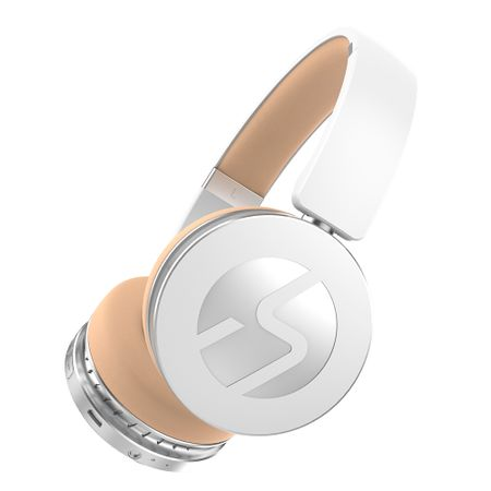 audIfono-havit-on-ear-bluetooth-modelo-h2582bt-color-blanco