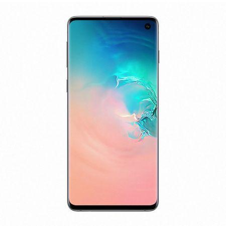 smartphone-samsung-s10-blanco
