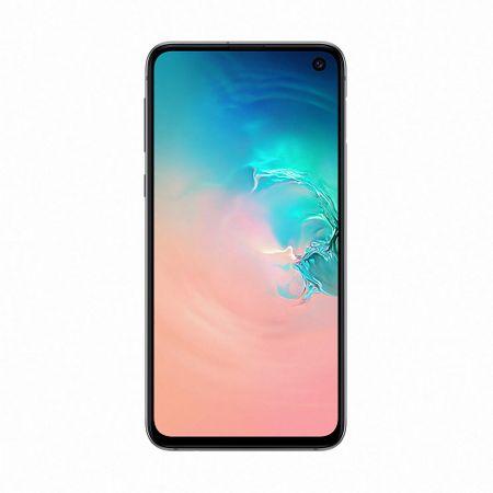 smartphone-samsung-s10-essential-blanco
