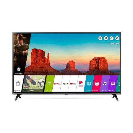 led-55-lg-55uk6200-uhd-smart-tv