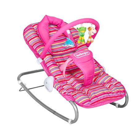 silla-mecedora-rs-80000-2-rosado