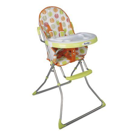 silla-de-comer-verde-rs-216-3