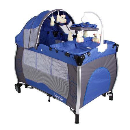 cuna-pack--play-bebeglo-rs-6070-1-azul