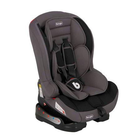 silla-de-auto-convertible-bxs-212-4-negro