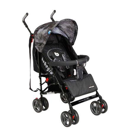 coche-paragua-bebeglo-rs-1395-4-gris