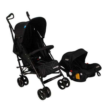 coche-travel-system-spark-rs-13150-3-negro