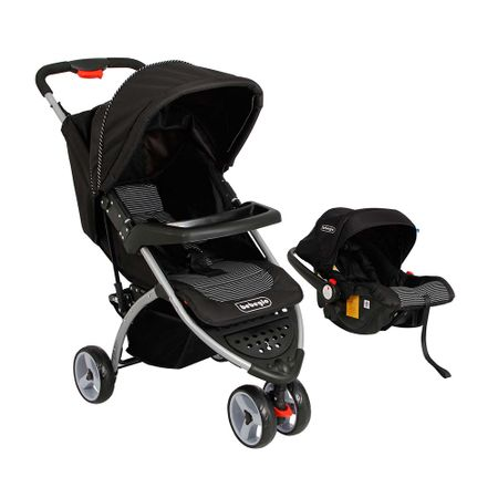 coche-travel-system--rs-1320-3-negro