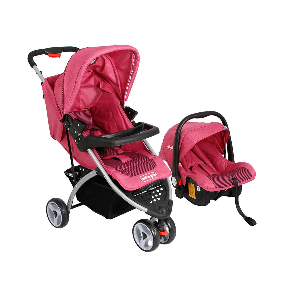 coche-travel-system-rs-1320-2-fucsia