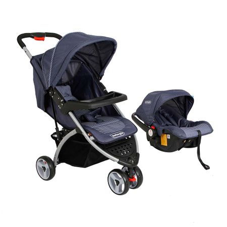 coche-travel-system-rs-1320-1-azul