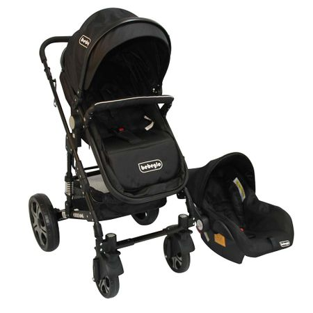 coche-travel-system-orleans-rs-13650-3-negro